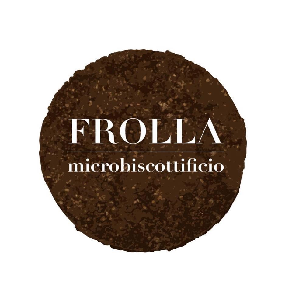 Microbiscottificio Frolla in enoteca